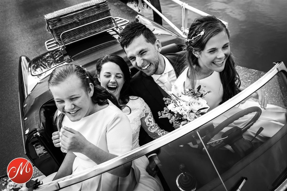 Masters of Dutch Wedding Photography Juli 2018